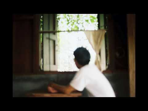 ฟังเพลง - we เขียนไขและวานิช - YouTube