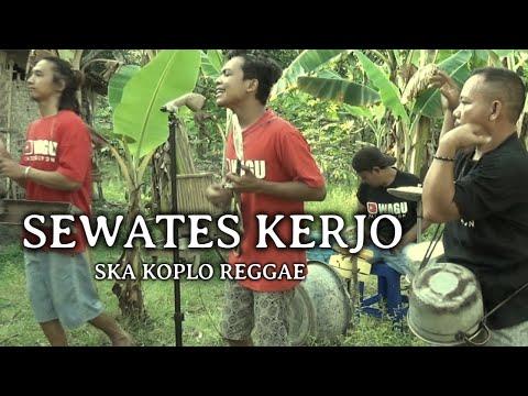 sewates-kerjo-cover-wagundeso-/-cipt.-mitha-ayu