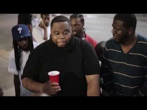 1100 Fatty - Let Me Hear Sumthin (Official Video)