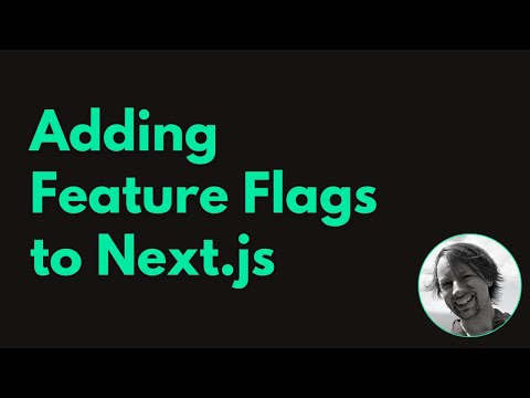 Adding Feature Flags to Next.js (Redis / Upstash, SWR, Hooks)