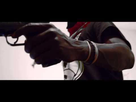 South Sudan Rap Ana Galee Get Money Sebit Minnesota