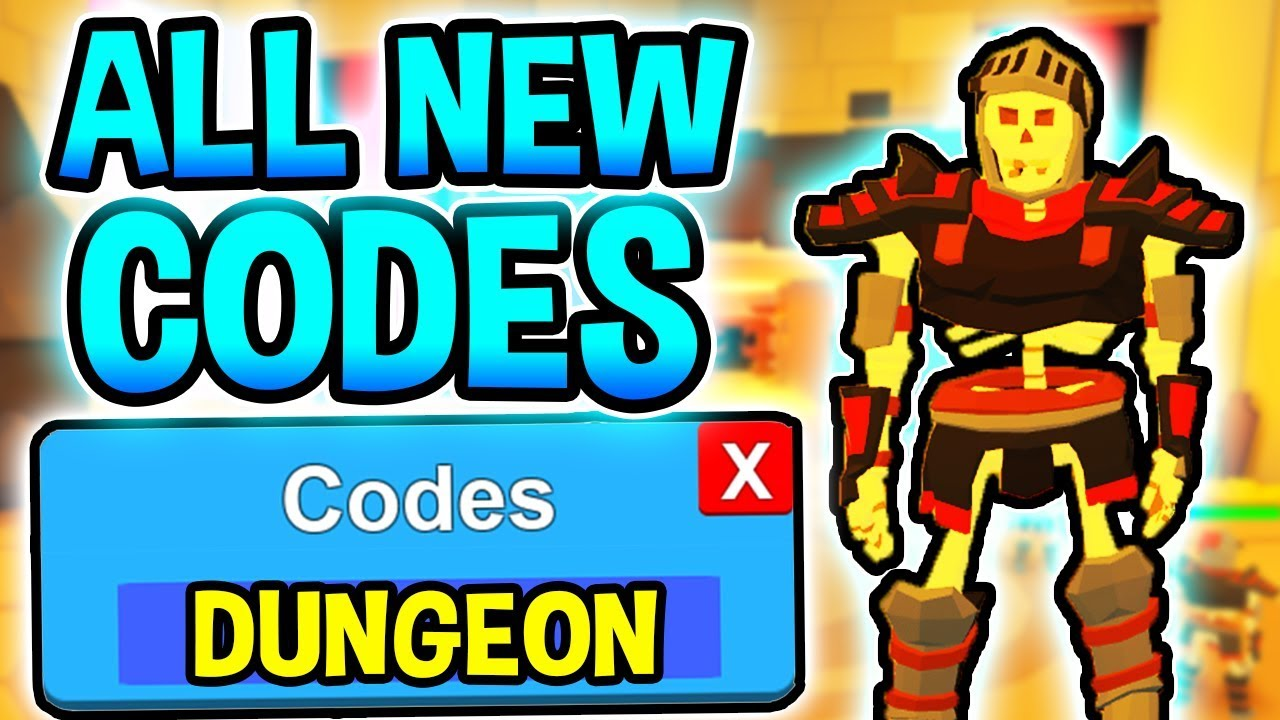 All 12 New Boxing Simulator Codes New Dungeon Update Roblox