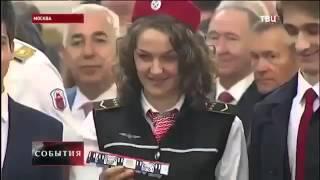 Украина Новости 16 05 2015 Ляшко
