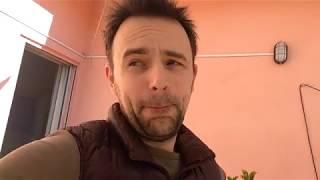 видео Снять квартиру в Бари дешево