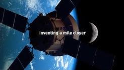 A Mile Closer to Space – Denver, Colorado   Lockheed Martin Careers