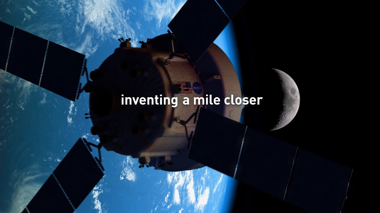 A Mile Closer to Space - Denver, Colorado