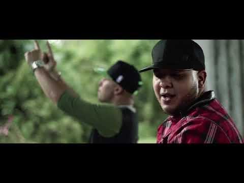 Confio En Ti – (Video Official) Reggaeton Cristiano 2018 Victory & MJ El Revivido