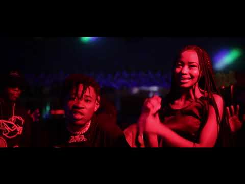 DOWNLOAD: Justin Janisco Vimba Poshi Official Video Mp4 song
