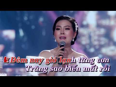 ♻️☔️Rồi Ngày Mai Xa Nhau☔️♻️Bình Phương  ft ...