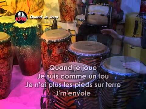 Quand Je Joue Karaoké - Julien Clerc* mp3