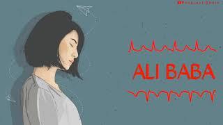 ALI BABA - RINGTONE || PROGRESS BEATS || DOWNLOAD LINK 👇
