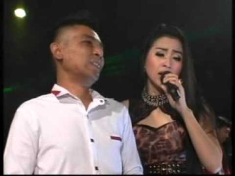 Piano Gerry ft Nasya New Gita Bayu Live Balong Tambak kedamean gresik 2015
