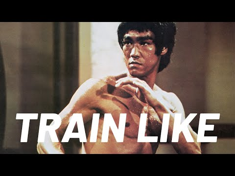 bruce-lee-workout-from-tarantino's-once-upon-a-time-in-hollywood-|-train-like-a-celeb-|-men's-health