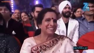 Yo Yo Honey Singh || Performance 2016