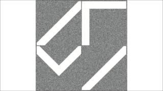 [ARMA02] A1 - Alex Danilov - Deep S