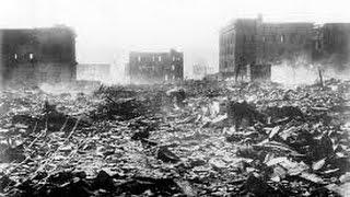 Вторая мировая война - день за днём (25 серия)(, 2015-09-12T20:57:28.000Z)