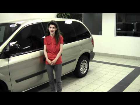 SanTan Honda Sales Testimonial - Joyce Clinton Dod...