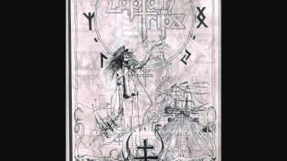 CAPTAIN TRIPS - Black Church (rare Thrash from Australia)