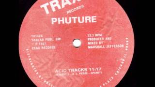 TX #142_A1_PHUTURE ~ Acid Trax.wmv