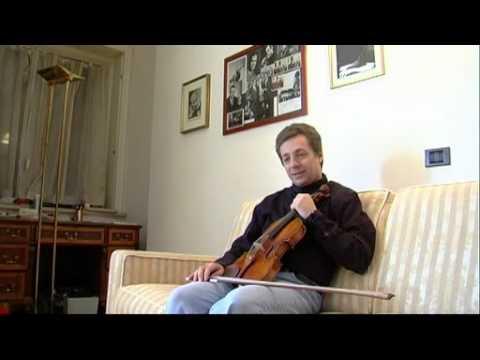 COSTRUIRE CON LA MUSICA - PAVEL BERMAN