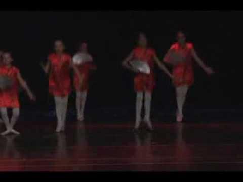 Studio De Danse Danielle - Gatineau