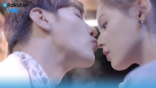 Video Dear Prince - EP2 | Hiccups [Eng Sub] download MP3, 3GP, MP4, WEBM, AVI, FLV Maret 2018