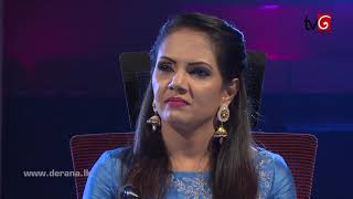 Derana 60 Plus - 01st April 2018 Thumbnail
