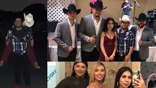 GRWM- Trajeron Un Grupo de Sinaloa