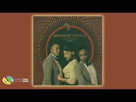 Muungu Africa - Masijabuleni [Feat. Zulu Naija] (Official Audio)