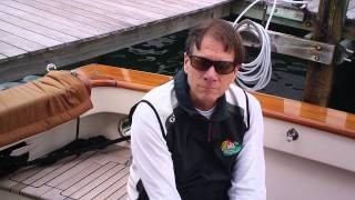 Interview with Ken Legler, Division 1 PRO, at Quantum Key West 2014