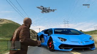 SAVE 100% GTA V - COMO USAR