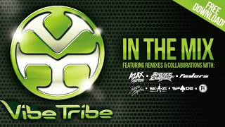 Vibe Tribe - In The Mix (Vol.1)