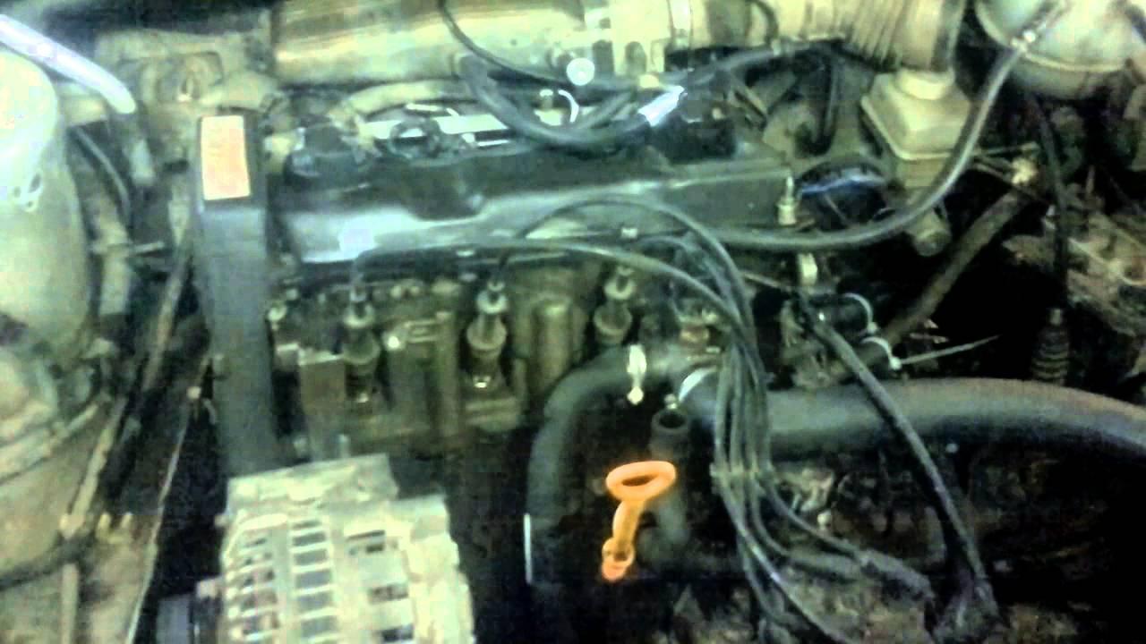 Какой двигатель можно установить на чери амулет купить на разборке передний бампер на чери амулет