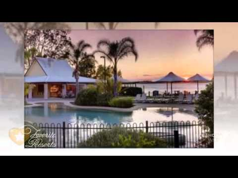 Rafferty's Resort - Australia Swansea