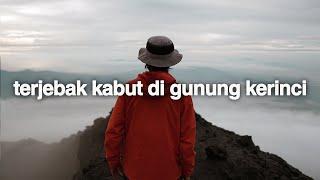 Download Mp3 Manusia Dan Alam  Gunung Kerinci, Jambi