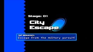 Dark Souls 3: City Escape