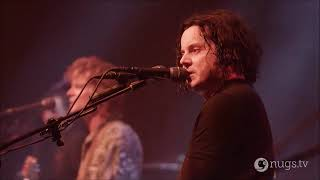 Raconteurs - Thoughts and Prayers