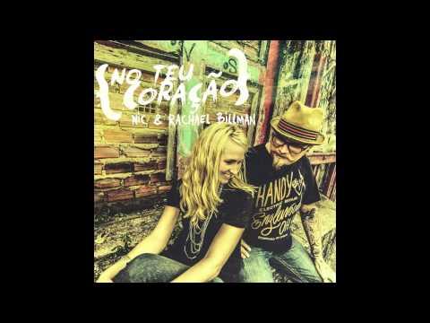 Rugido do Leão- Nic & Rachael Billman