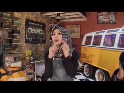Kau Adalah - Isyana Saraswati (#video15 Geena Cover)