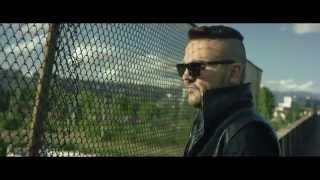 Grafa - Momenti / Графа - Моменти (official video 4K )