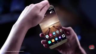 Top 10 Best Bezel-less Smartphones 2017 Trailer (Chinese Smartphone Brands)