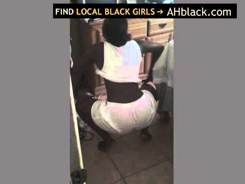 BLACK ON BLACK PORN VIDEOS from YouTube · Duration:  1 minutes 8 seconds