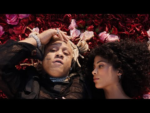 Trippie Redd – Love Scars 4 (Official Video)