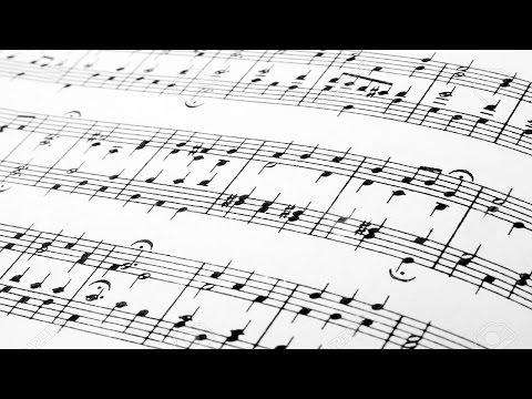 Sing Me to Sleep Sheet [Download]