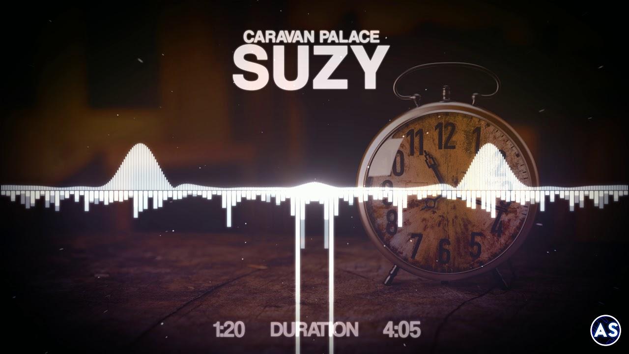 Caravan palace | discography & songs | discogs.