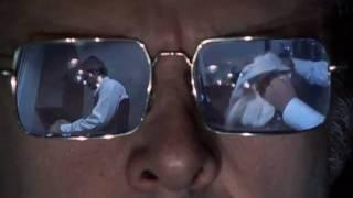 Gil Mellé - Death Lends a Hand (1971)