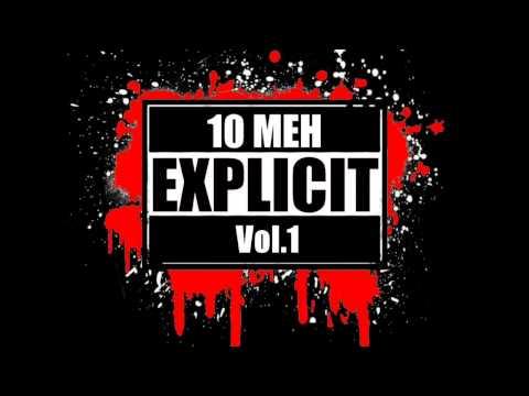 10MEH - 1MILLION