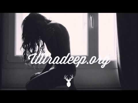 WD2N,Natema,Samantha Leigh - Cabaret (Animal Picnic Remix)