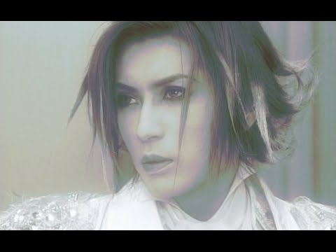 Hello there everyone, here is the PV or MV for Le ciel ~空白の彼方へ~ by MALICE MIZER, in 1080p HD quality. This is not a poorly upscaled one, but a very ...