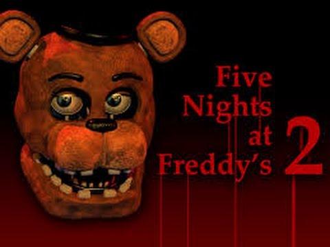 download 5 nights at freddys free mac